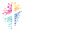 Lithgow Baptists